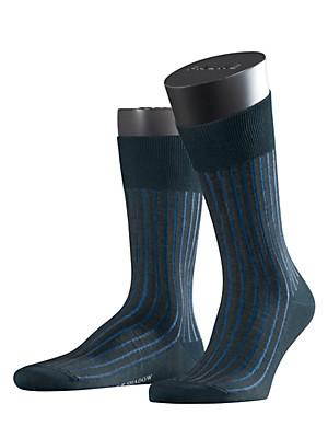 Falke - Patterned socks