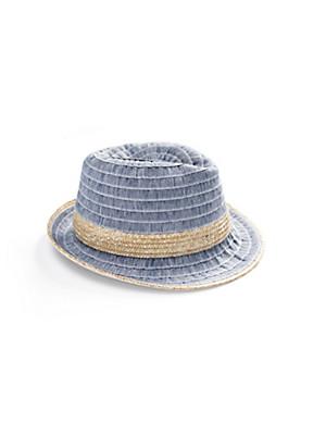 FLUFFY EARS - Hat