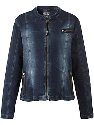 FRAPP - Denim jacket