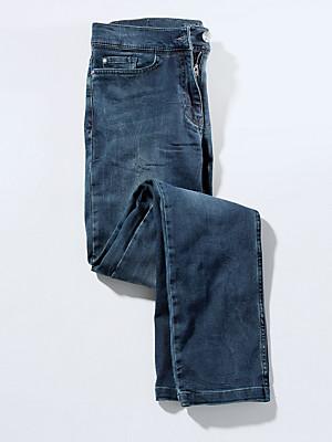 FRAPP - Jersey jeans