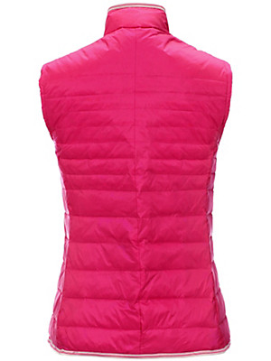 FRAPP - Quilted gilet