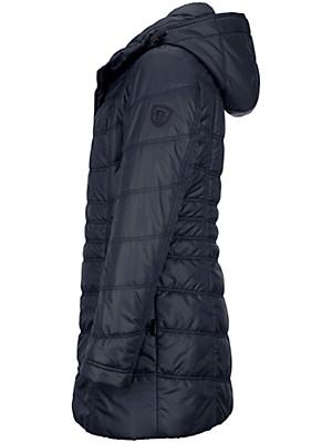 Fuchs & Schmitt - jacket