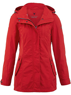 Fuchs & Schmitt - Jacket with GORE-TEX®