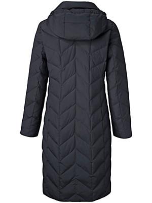 Fuchs & Schmitt - Quilted jacket