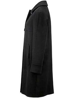 Fuchs & Schmitt - Short coat