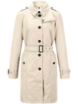 Fuchs & Schmitt - Trench coat