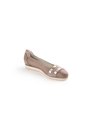 Gabor - Ballerina pumps