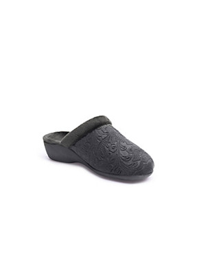 Gabor home - Sandals by Gabor