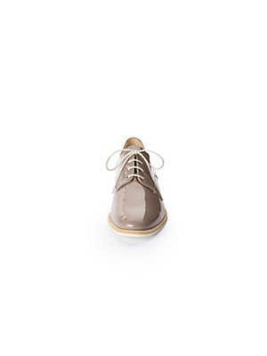 Gabor - Lace-up shoes