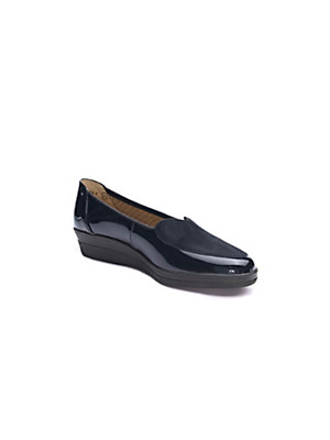 Gabor - Loafers by Gabor