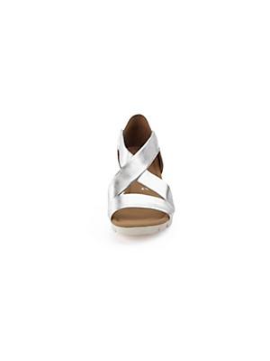 Gabor - Sandals