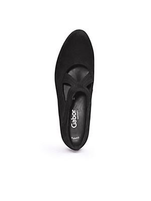 Gabor - Shoes