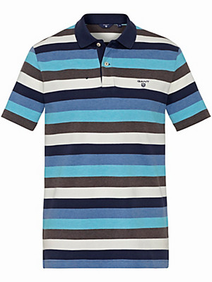 GANT - Polo shirt