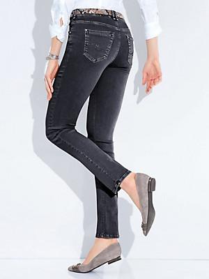 Gardeur - Jeans – design ZURI SLIM
