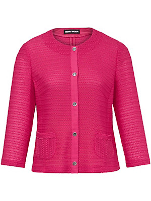 Gerry Weber - Jacket