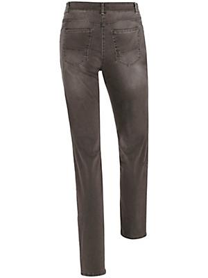 Gerry Weber - Jeans