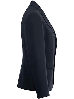 Gerry Weber - Jersey blazer