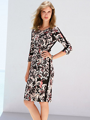 Gerry Weber - Jersey dress