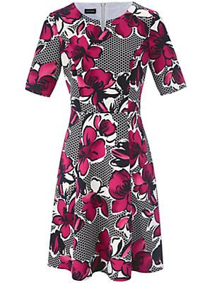 Gerry Weber - Jersey dress