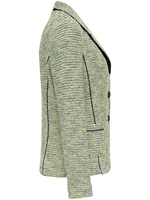 Gerry Weber - Knitted Jacket