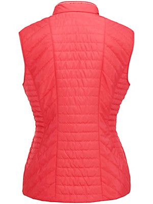 Gerry Weber - Quilted gilet