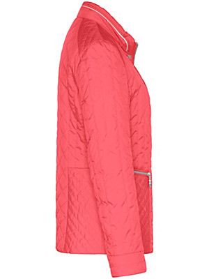 Gerry Weber - Quilted jacket
