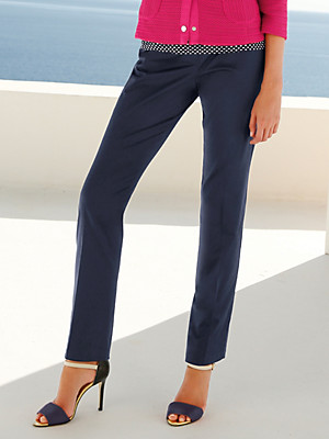 Gerry Weber - Trousers