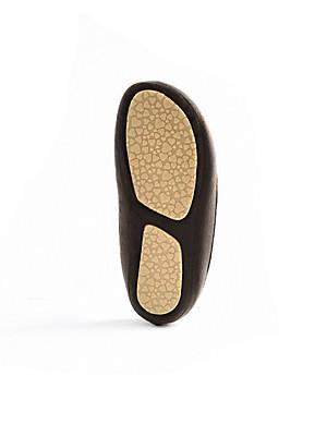 Ghibi - Slippers