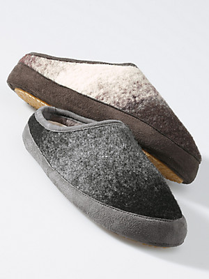 Ghibi - Slippers