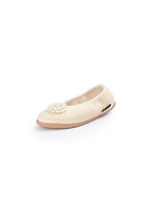 Giesswein - Ballerina pumps