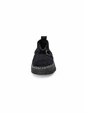 Giesswein - Felt slipper