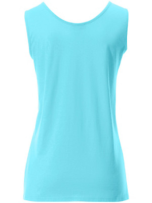 Green Cotton - Top