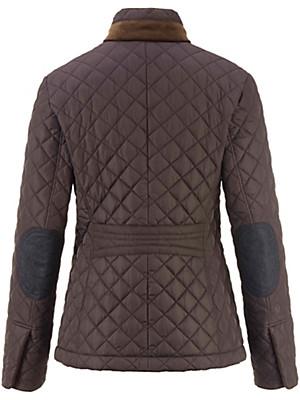 HABSBURG - Jacket