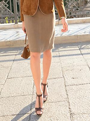 HABSBURG - Skirt