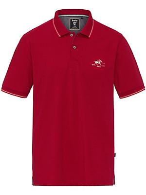 HAJO - Polo shirt