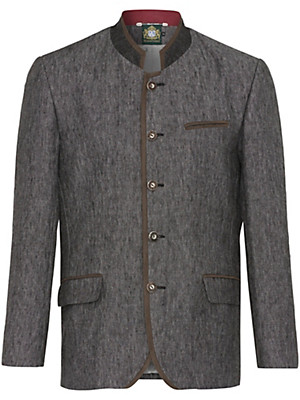 Hammerschmid - Country style jacket