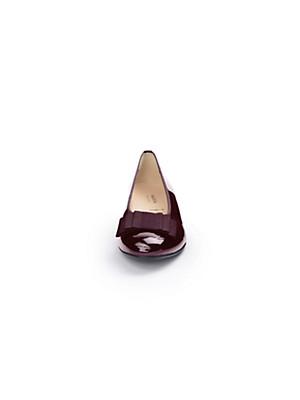 Hassia - Ballerina pumps