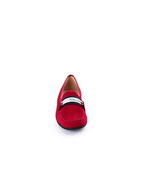 Hassia - Loafers