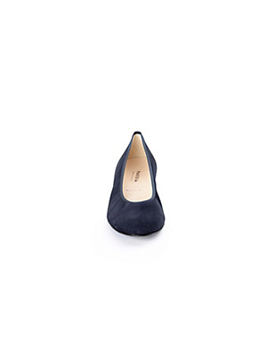 Hassia - Shoes