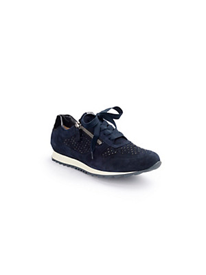 Hassia - Trainers