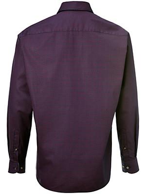 Hatico - Shirt