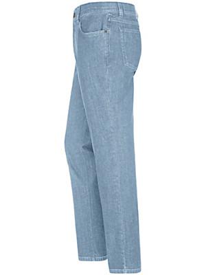 HILTL - Jeans – KID