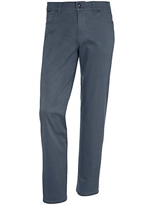 HILTL - Trousers by HILTL – KURT
