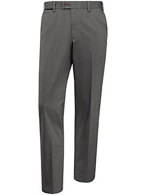 HILTL - Trousers – PENDA