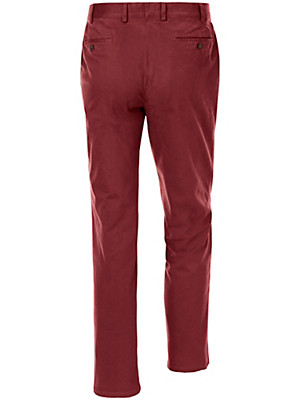 HILTL - Trousers