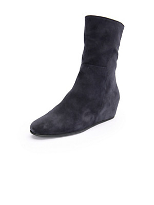 Högl - Ankle boots