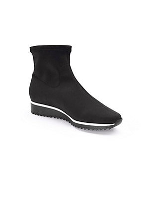 Högl - Ankle boots with GORE-TEX®