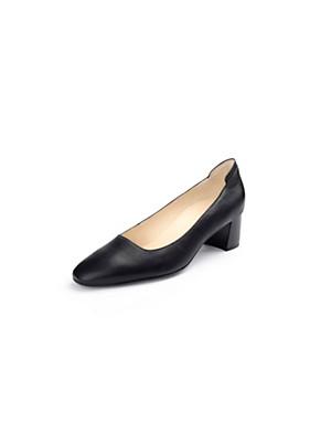 Högl - Shoes