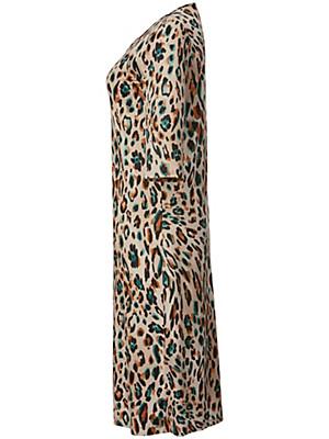 Hutschreuther - Lounge dress