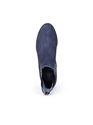 iiM77 - Ankle boots
